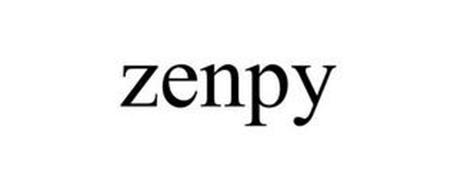 ZENPY