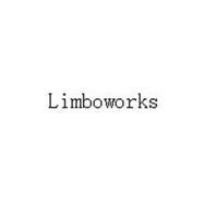 LIMBOWORKS