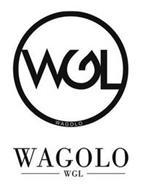 WAGOLO