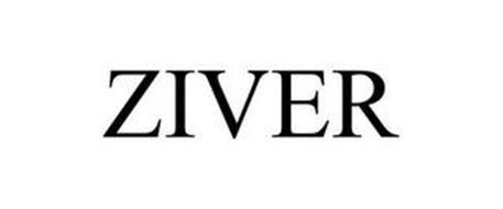 ZIVER
