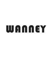WANNEY