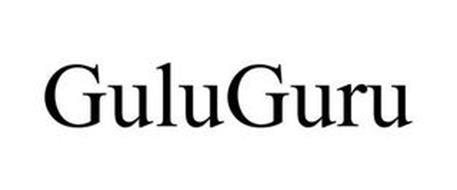 GULUGURU