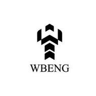 WBENG