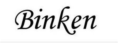 BINKEN
