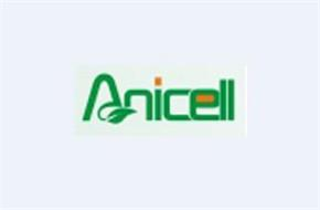 ANICELL
