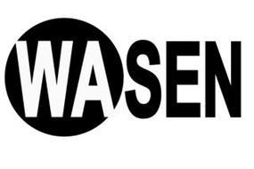 WASEN