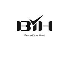 BYH BEYOND YOUR HEART