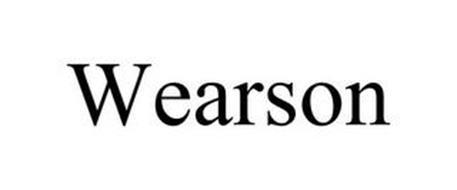WEARSON