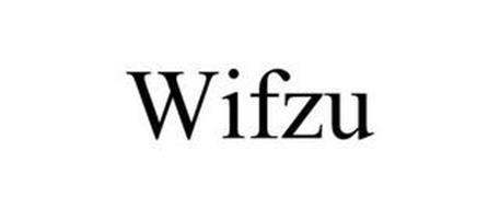 WIFZU