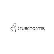 TRUECHARMS