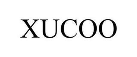 XUCOO