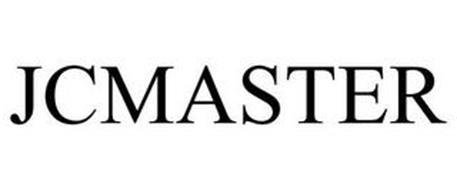 JCMASTER
