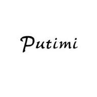PUTIMI