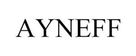 AYNEFF