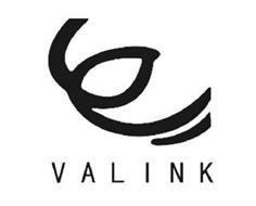 VALINK