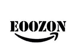 EOOZON
