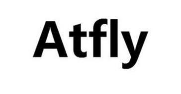ATFLY