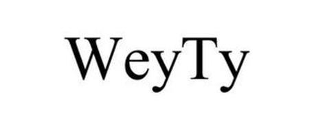 WEYTY