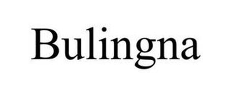 BULINGNA