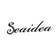 SEAIDEA
