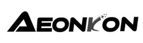 AEONKON