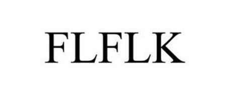 FLFLK
