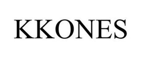 KKONES