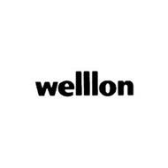 WELLLON