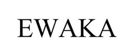 EWAKA