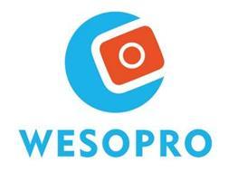 WESOPRO