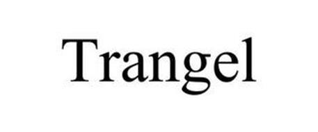 TRANGEL