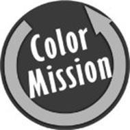 COLOR MISSION