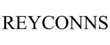 REYCONNS