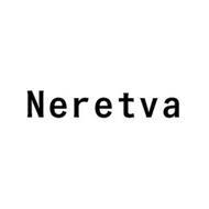 NERETVA