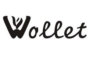 WOLLET