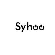 SYHOO