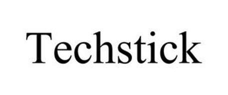 TECHSTICK