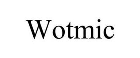 WOTMIC