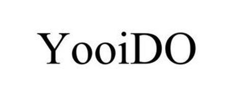 YOOIDO