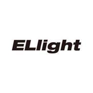 ELLIGHT
