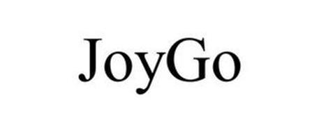 JOYGO