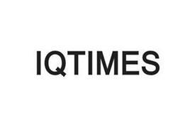 IQTIMES