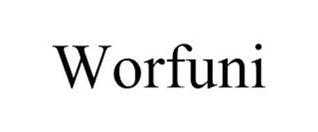 WORFUNI
