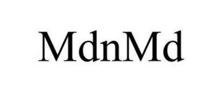 MDNMD