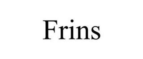 FRINS