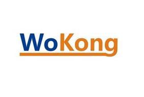 WOKONG