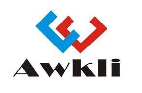 AWKLI