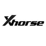 XHORSE