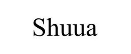 SHUUA