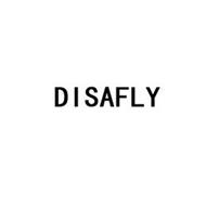 DISAFLY